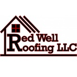 Red Well Roofing, Gap