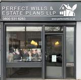 Profile Photos of Perfect Wills and Estate Plans