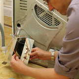 Profile Photos of Action Appliance Repair Services