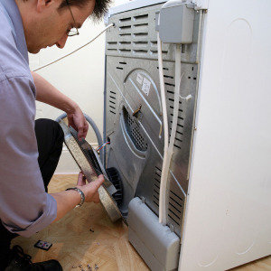 Action Appliance Repair Services