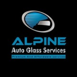 Alpine Windshield Replacement and Repair - Pearland TX Auto Glass