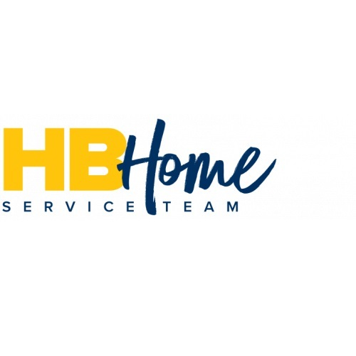Profile Photos of HB Home Service Team 600 South 17th Street - Photo 1 of 2