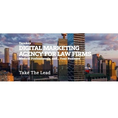 Profile Photos of dNOVO GROUP | Law Firm Marketing and Lawyer SEO 82 Scollard St, Unit B - Photo 3 of 3
