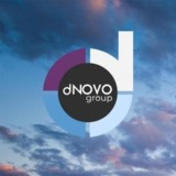 dNOVO GROUP | Law Firm Marketing and Lawyer SEO