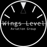 Wings Level Aviation Group, LLC