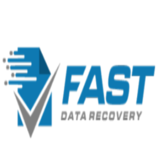 Fast Data Recovery
