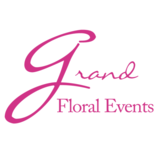 Grand Floral Events