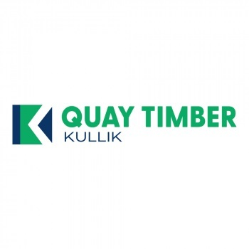 Profile Photos of Quay Timber Chillingham Industrial Estate, Back Chapman Street - Photo 4 of 4