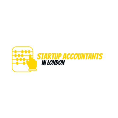 Profile Photos of Startup Accountants Online Unit 112 65-69 Lots Road - Photo 1 of 1