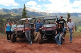 Profile Photos of Colorado Outback Adventures