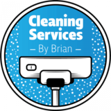 Cleaning Services by Brian