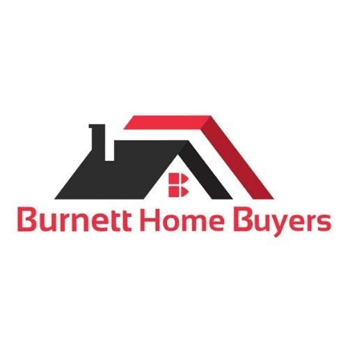 Profile Photos of Burnett Home Buyers 3874 Paxton Ave, #9646 - Photo 1 of 1