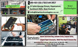 New Album of Mobile Phone Accessory Shop in Papatoetoe | Kiwi Technologies