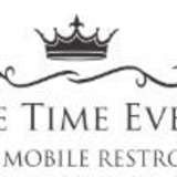 Prime Time Events, LLC