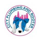 City Plumbing and Rooter