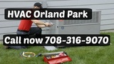 Profile Photos of HVAC Orland Park