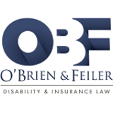 The Law Firm of O'Brien & Feiler