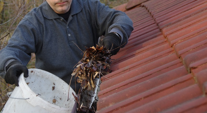 Profile Photos of Grants Gutter Cleaning Kalamazoo 5200 Croyden Ave #9,101 C - Photo 1 of 10
