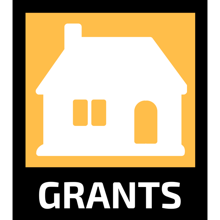 Profile Photos of Grants Gutter Cleaning Kalamazoo 5200 Croyden Ave #9,101 C - Photo 6 of 10