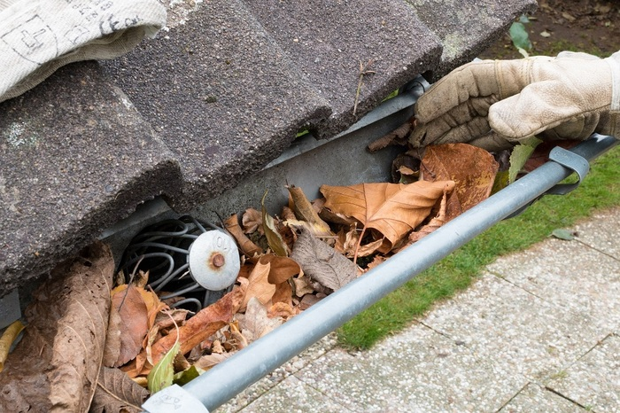 Profile Photos of Grants Gutter Cleaning Kalamazoo 5200 Croyden Ave #9,101 C - Photo 9 of 10
