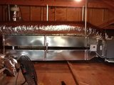 Profile Photos of Hollywood Air Duct Cleaning HVAC