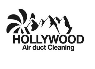 Hollywood Air Duct Cleaning HVAC