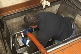 New Album of Nashville Grease Trap Cleaning