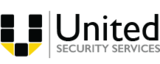 Security Guard Services California - United Security Services, Corona