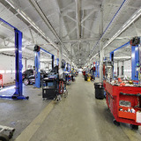 Profile Photos of SMI Automotive Service