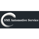 SMI Automotive Service