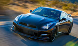 Profile Photos of Car Lease Deals Direct New York