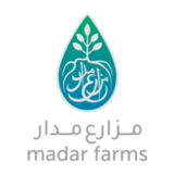 Madar Farms