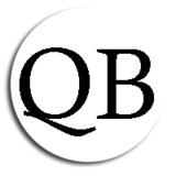 Quickbooks Support Phone Number - Los Angeles