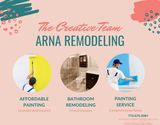 Profile Photos of Bathroom Remodeling Service Near Me