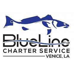 Profile Photos of Blue Line Charter Service 237 Sports Marina Road - Photo 1 of 2