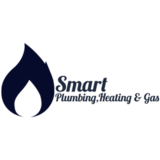 Boiler Installation and Service   Smart Plumbing & Heating