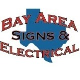 Bay Area Signs & Electrical LLC