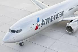 Profile Photos of American Airlines 701 25th Ave S - Photo 1 of 4