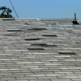 Profile Photos of Rhythm Roofing
