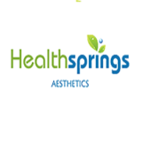 Post Pregnancy Slimming - Healthspring Aesthetics