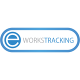 Profile Photos of Eworks Tracking