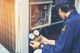 New Album of Sterling Heights Heating and Cooling Service