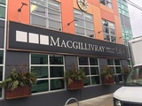 New Album of MacGillivray Injury and Insurance Law