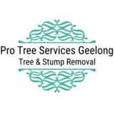 Pro Tree Services Geelong
