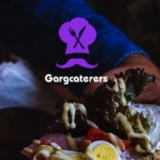 Garg Caterers - Catering Service in Meerut, Caterers in Meerut