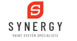 Synergy PSM Corporation, Sterling Heights