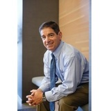Profile Photos of The Holland Law Firm, PC