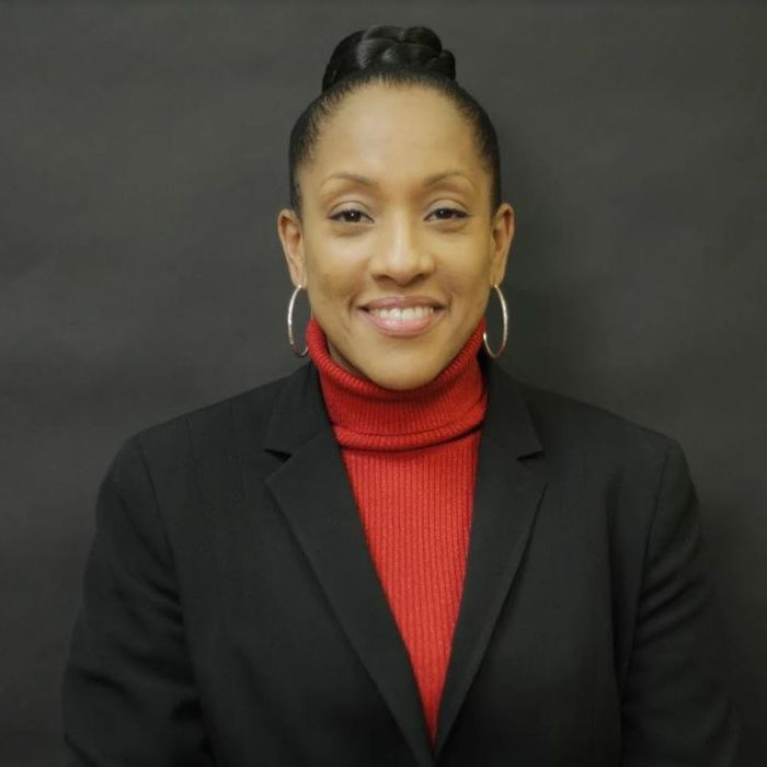 Profile Photos of Help to Adjust Counseling & Anger Management 17 W Merrick Rd - Photo 3 of 5