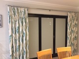 Profile Photos of Talbot & Son Blinds