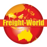 Freight Company Melbourne